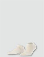 Falke Damen Family Damen Sneaker 3er P. 47629/4019