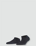 Falke Damen Family Damen Sneaker 3er P. 47629/3009