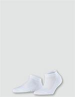 Falke Damen Family Damen Sneaker 3er P. 47629/2009