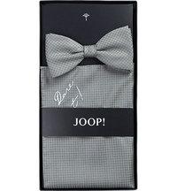 JOOP! Schleife Set