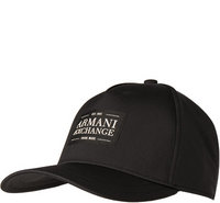ARMANI EXCHANGE Cap 954101/9P134/00020