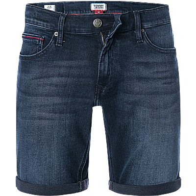 TOMMY JEANS Shorts DM0DM06272/911