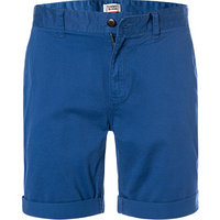 TOMMY JEANS Bermudashorts