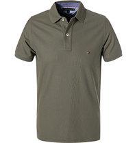 Tommy Hilfiger Polo-Shirt
