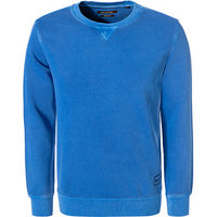 Marc O'Polo Sweatshirt 921 4100