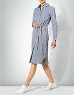 Tommy Hilfiger Damen Kleid WW0WW25286/518
