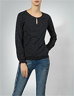Marc O'Polo Damen T-Shirt 902 3009 52063/F69