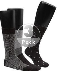 Jockey Casual Mix Socken 3er Pack