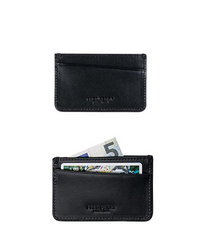 Fred Perry Cardholder