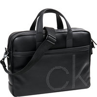 Calvin Klein slim Laptop Bag