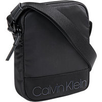 Calvin Klein Shadow mini Reporter