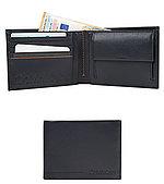 Calvin Klein Geldbörse K50K504414/067