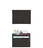 Calvin Klein Kartenetui K50K504450/001