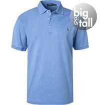 Polo Ralph Lauren Polo-Shirt