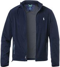 Ralph Lauren Golf Jacke