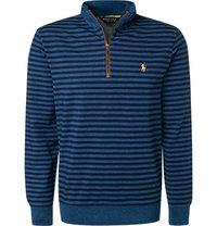 Ralph Lauren Golf Troyer