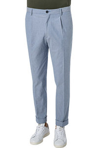 Tommy Hilfiger Tailored Hose TT0TT05114/413