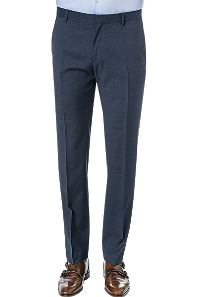 Tommy Hilfiger Tailored Hose TT0TT05191/426