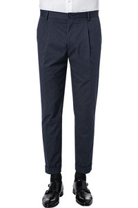 Tommy Hilfiger Tailored Hose TT0TT05126/428
