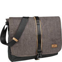 camel active Indonesia Messenger 287 802/29