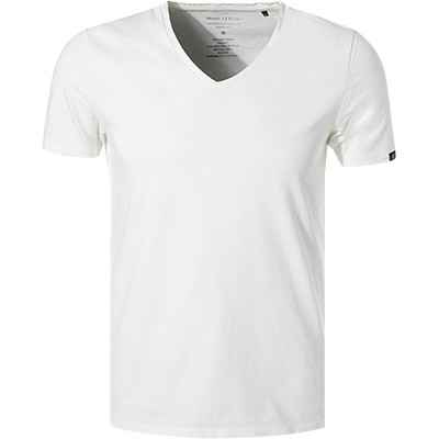 Marc O'Polo T-Shirt 922 2294 51282/101