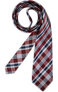 bugatti Krawatte