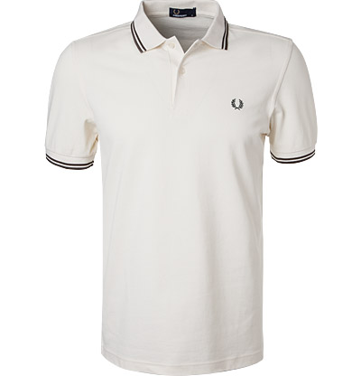 Fred Perry Polo-Shirt FPM3600/560