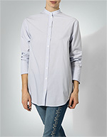 Marc O'Polo Damen Bluse 902 1118 42077/B70