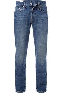 Levi''s® Slim Fit Orinda