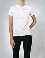 Fred Perry Damen Polo-Shirt G3600/G33