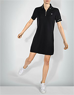 Fred Perry Damen Kleid D5156/608