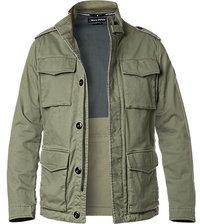2322036980 Marc O'Polo Jacken online kaufen | herrenausstatter.de