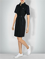 Fred Perry Damen Kleid D5100/608