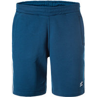 adidas ORIGINALS Shorts DV1526