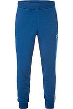 adidas ORIGINALS 3-Stripes Pant Legmar DV1548