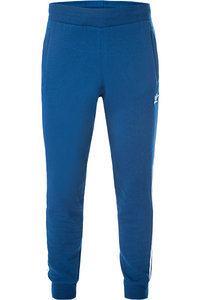 adidas ORIGINALS 3-Stripes Pant Legmar DV1548