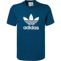 adidas ORIGINALS Trefoil T-Shirt Legmar