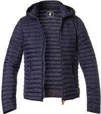 SAVE THE DUCK Jacke D3556MMITE8/00009