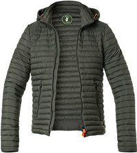 SAVE THE DUCK Jacke D3556MMITE8/00113