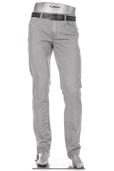 Alberto regular slim fit Pipe 86471703/950