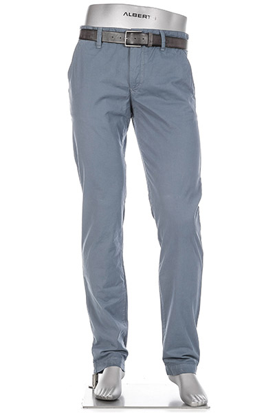 Alberto Regular Slim Fit Compact Lou 89571702/845