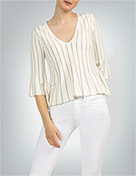 TWIN-SET Damen Pullover TP3252