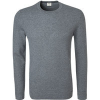 OLYMP Level Five Body Fit Pullover