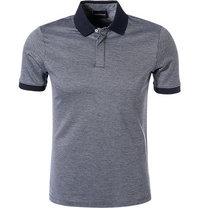 EMPORIO ARMANI Polo-Shirt
