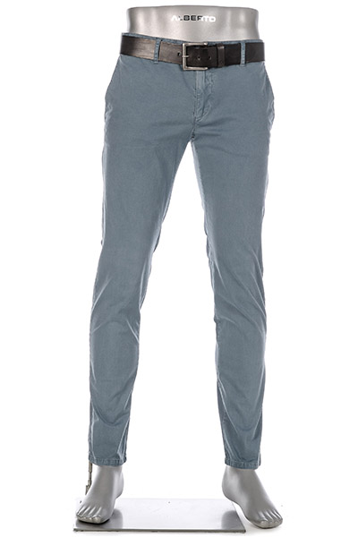 Alberto Slim Fit Rob 62871703/845