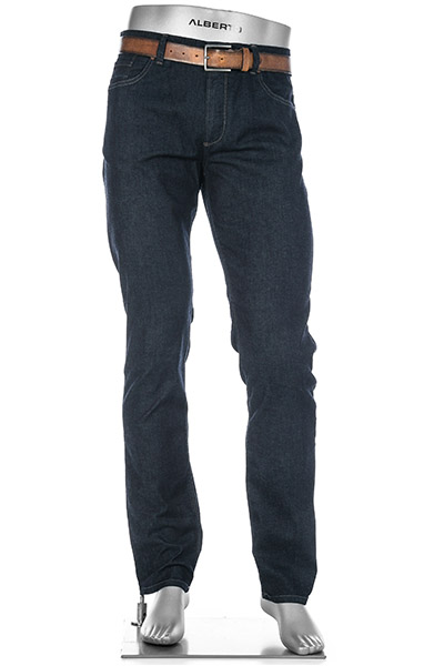 Alberto Regular Slim Fit Pipe 64571773/899