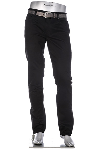 Alberto Regular Slim Fit Pipe 68671/999