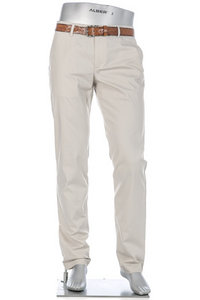 Alberto Regular Slim Fit Lou-PB