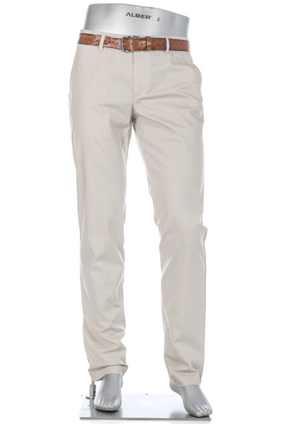 Alberto Regular Slim Fit Lou-PB 61171709/510