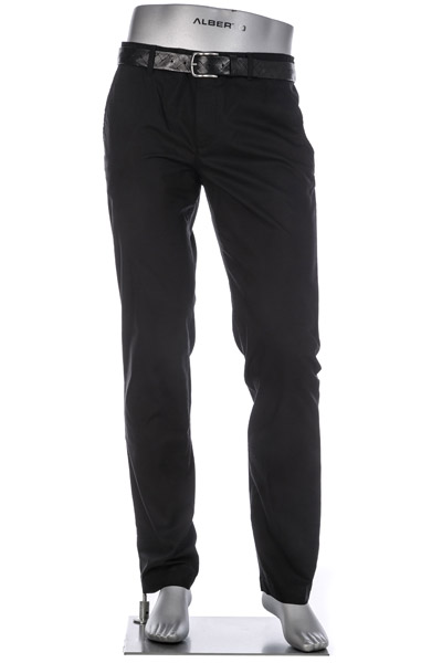Alberto Regular Slim Fit Lou-PB 61171709/999